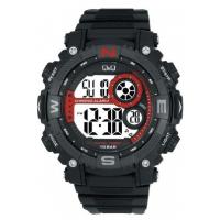Часы Q&Q M133J002Y