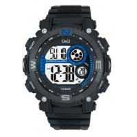 Часы Q&Q M133J003Y