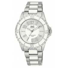 Часы Q&Q F461-204Y