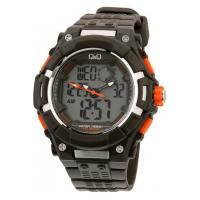Часы Q&Q GW80J004Y
