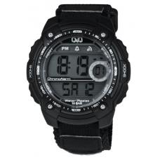 Часы Q&Q M075J003Y