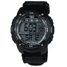 Часы Q&Q M075J004Y