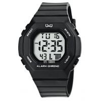Часы Q&Q M137J001Y