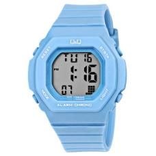 Часы Q&Q M137J004Y