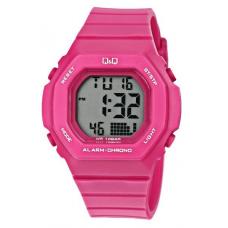 Часы Q&Q M137J006Y