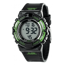 Часы Q&Q M138J001Y