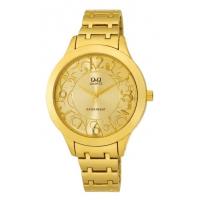 Часы Q&Q F477-003Y