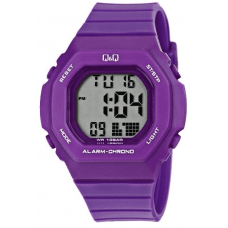 Часы Q&Q M137J003Y