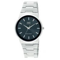 Часы Q&Q Q398-202Y