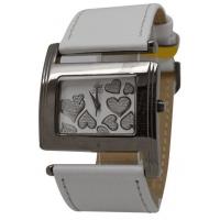 Часы Q&Q VU29-809Y