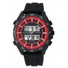 Часы Q&Q DE08J542Y