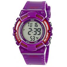 Часы Q&Q M138J004Y