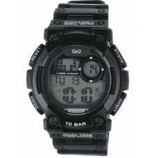 Часы Q&Q M141J002Y