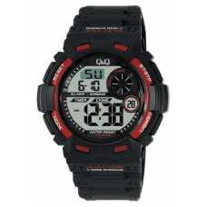 Часы Q&Q M142J001Y