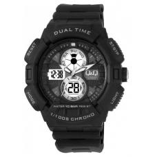 Часы Q&Q GW81J001Y