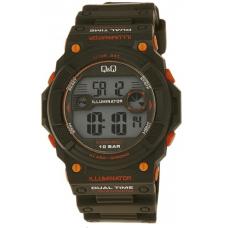Часы Q&Q M140J003Y