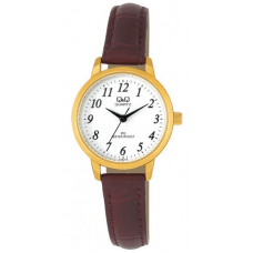 Часы Q&Q C155J114Y