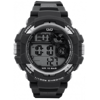 Часы Q&Q M143J002Y