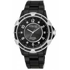 Часы Q&Q DA57J003Y