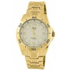 Часы Q&Q F496J004Y