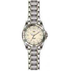 Часы Q&Q F496J403Y