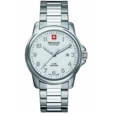 Часы Swiss Military Hanowa 06-5231.04.001