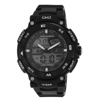 Часы Q&Q GW85J001Y