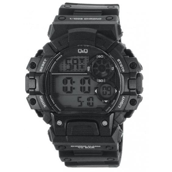 Наручные часы  Q&Q M144J001Y