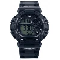 Часы Q&Q M144J002Y