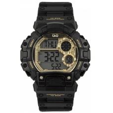 Часы Q&Q M144J004Y