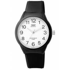 Часы Q&Q VR28J002Y