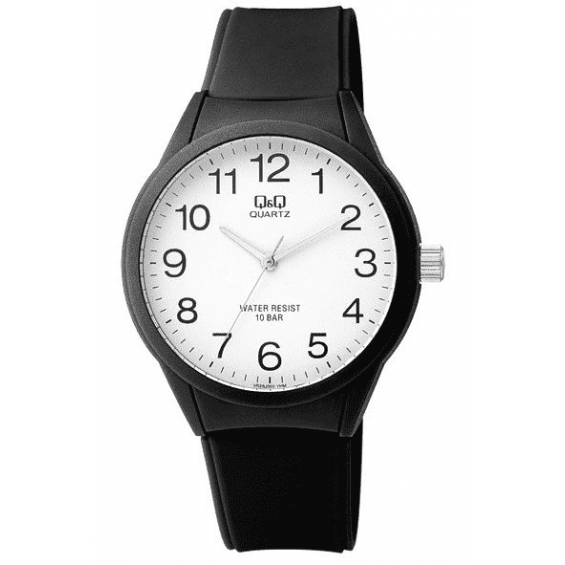 Наручные часы  Q&Q VR28J002Y