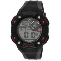 Часы Q&Q M145J001Y