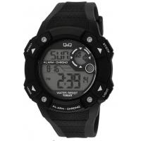 Часы Q&Q M145J002Y