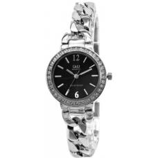 Часы Q&Q F503-202Y