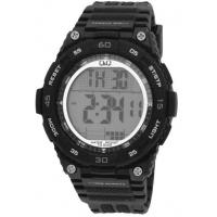 Часы Q&Q M147J001Y