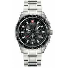 Часы Swiss Military Hanowa 06-5225.04.007
