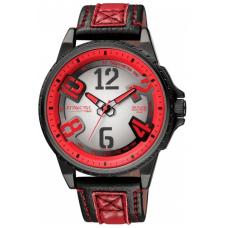 Часы Q&Q DA66J505Y