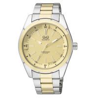 Часы Q&Q Q894J400Y