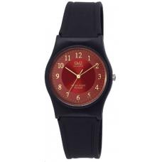 Часы Q&Q VP34J055Y