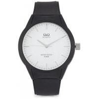 Часы Q&Q VR28J001Y