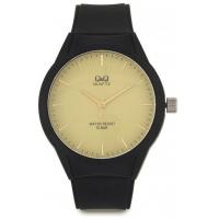 Часы Q&Q VR28J005Y