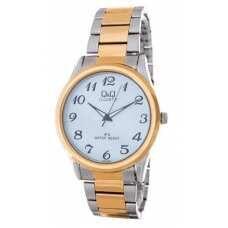Часы Q&Q C208J802Y