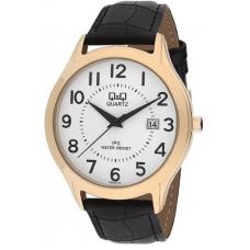 Часы Q&Q CA04J114Y