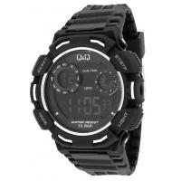 Часы Q&Q M148J003Y