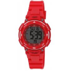 Часы Q&Q M149J004Y