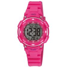 Часы Q&Q M149J006Y
