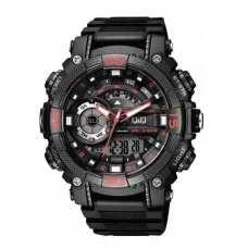 Часы Q&Q GW87J002Y