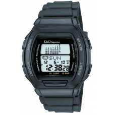 Часы Q&Q MMC3P101Y