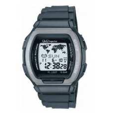Часы Q&Q MMW3P102Y
